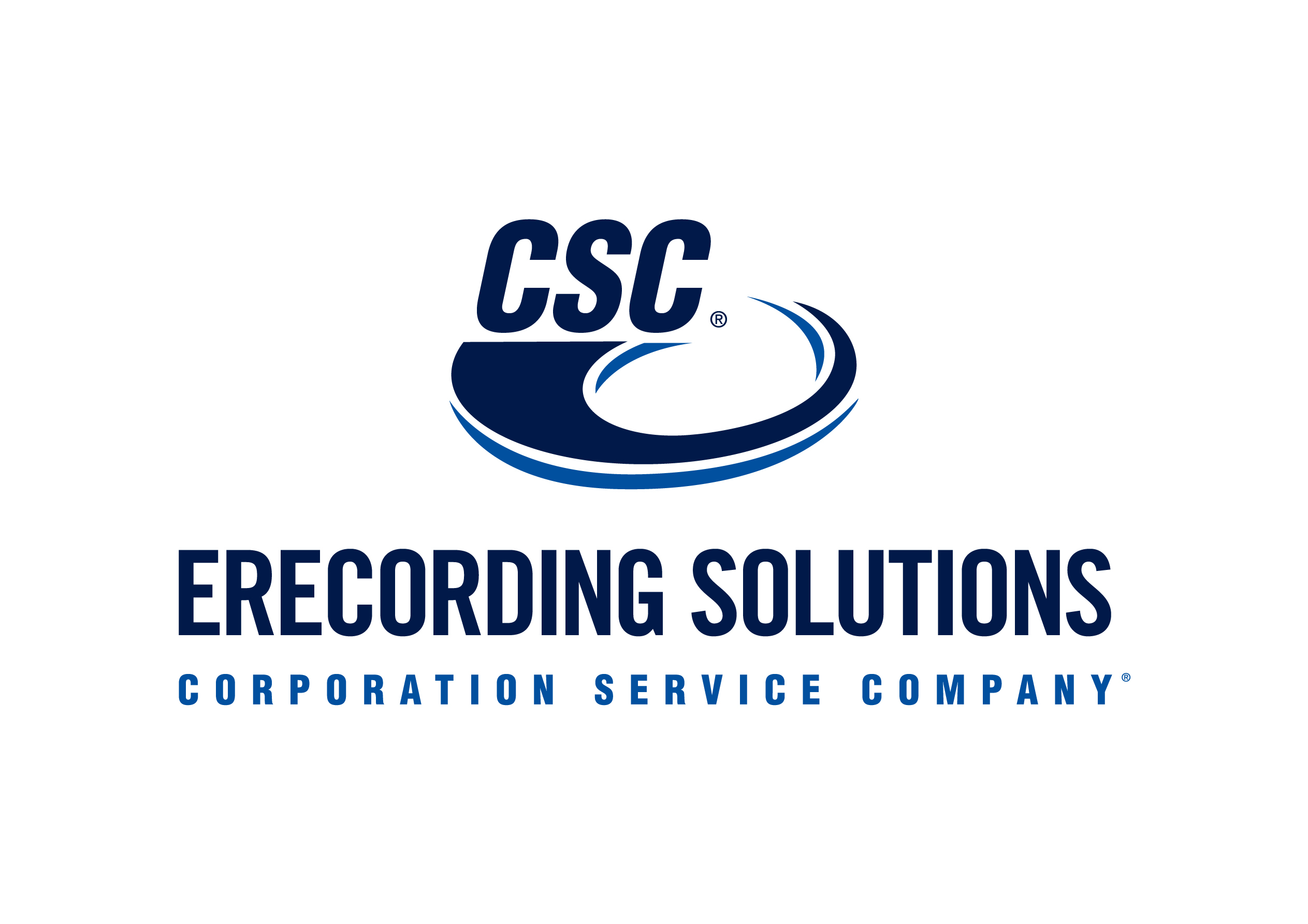 eRecording Solutions